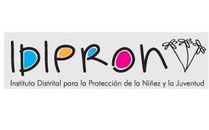 IDIPROn1.jpg