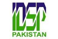 IDSP-p.jpg