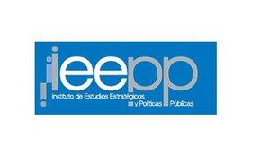 IEEPP-logo1.jpg