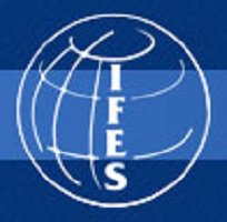 IFS-logo2.jpg