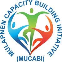 MUCAMI logo