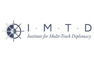 IMTD-p.jpg