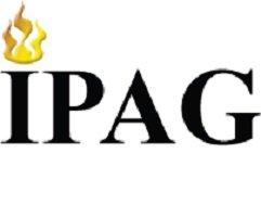 IPAG-logo1.jpg