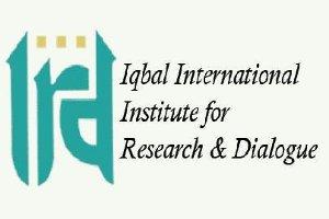 IRD-p.jpg