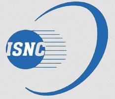ISNC-logo1.jpg