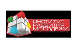 IYD-logo1.jpg