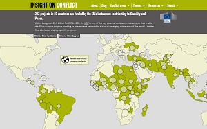 IcSP-map-FI1.png