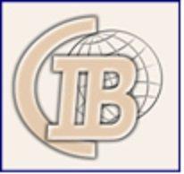 International-Interbilim-logo.jpg