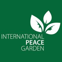 International_Peace_Garden.png
