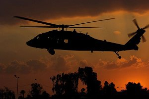 Iraq-2276756503.jpg