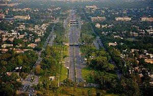Islamabad-FI-1.jpg