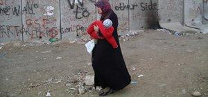 Isreal-Palestine-300x200-1.jpg