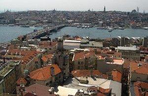 Istanbul-p.jpg