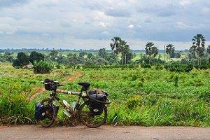 Ivory-Coast-9626324653.jpg
