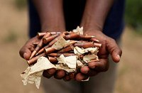 Ivory-Coast-UN-21.jpg