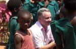 Jack-Malawi-p.jpg
