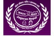 Jagaran-Nepal-p.jpg