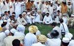 Jirga12.jpg