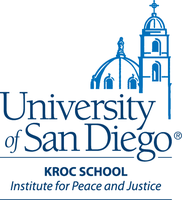 Joan_B._Kroc_Institute_for_Peace_and_Justice.png