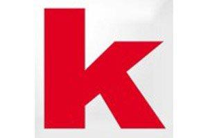 KFM-p-1.jpg
