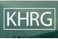 KHRG-logo-p.png