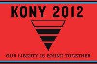 KONY-2012-P1.jpg