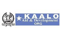 Kaalo-logo-Somalia-p.jpg