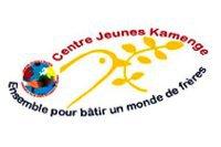 Kamenge2001.jpg