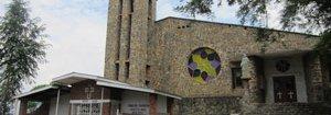 Kibuye-genocide-memorial-8271191628-p.jpg
