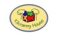 Kilcranny-House1.jpg