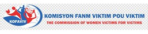 Komisyon-logo2.jpg