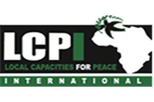 LCPI-p.jpg