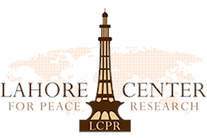 LCPR_logo.png