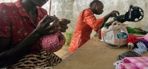 LIBERIAN-WOMEN-SOWING-4416790407-p.jpg
