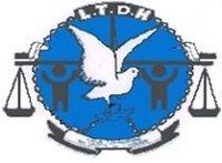 LTDH-logo1.jpg
