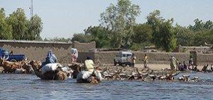 Lake-Chad-FI1.jpg