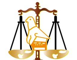LawSocietyLogo-W.jpg