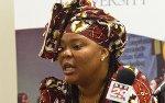 Leymah-gbowee-at-emu-press-conference-p1.jpg