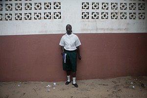 Liberia-7309375196.jpg