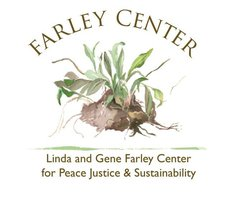 Linda_and_Gene_Farley_Center_for_Peace_Justice_and_Sustainability.jpg