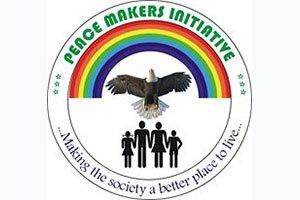 Logo_-_Peacemakers-p.jpg