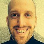 Luís-Fernando-Bravo-de-Barros_profile-crop.jpg