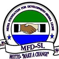 MFDS_logo.jpg