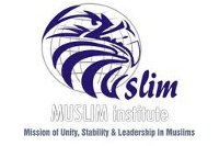 MUSLIM_logo1.jpg