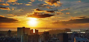 Manila-FI.jpg