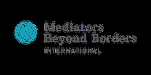 Mediators_Beyond_Borders.png