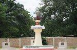 Memorial-Ndadaye-p1.jpg