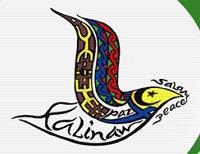 Mindanao-logo.jpg