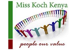 Miss-Koch-p.jpg