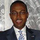 Mohamed-Ingiriis-p.jpg